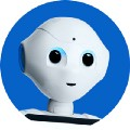 Go to the profile of SoftBank Robotics US