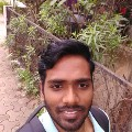 Go to the profile of Vinod Vishwakarma