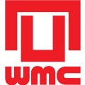Go to the profile of WMC