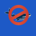 Go to the profile of BeatBlueWhale