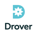 Go to the profile of Drover