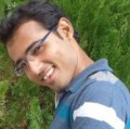 Go to the profile of Anand Nanavaty