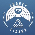 Go to the profile of Andrey Mikolaychuk