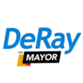 DeRay for Mayor