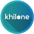 Go to the profile of Khilone