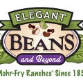 Go to the profile of Elegant Beans and Beyond