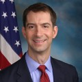 Go to the profile of Senator Tom Cotton
