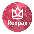 Go to the profile of Rexpax
