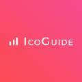 Go to the profile of IcoGuide.com