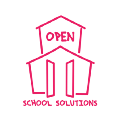 Go to the profile of Open School Solutions