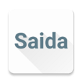 Go to the profile of Saida