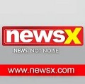 Go to the profile of NewsX