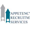 Go to the profile of Appetency Recruitment