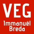 Go to the profile of VEG Immanuel Breda