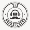 Go to the profile of The Rocksuckers