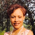 Go to the profile of Dr. Shanelle R. Benson Reid