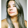 Go to the profile of Vane Rodrigues