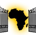 Go to the profile of YNG Interns Africa