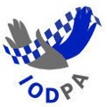 Go to the profile of iodpa