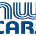 Go to the profile of NW Cars