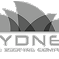 Go to the profile of Sydney Wide Roofing Co