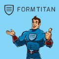 Go to the profile of FormTitan