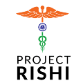 Go to the profile of Project RISHI UC Irvine