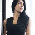 Go to the profile of Leila Janah
