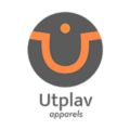 Go to the profile of Utplav Apparels