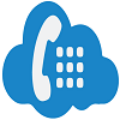 Go to the profile of FastPBX Business Phone System