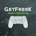 Go to the profile of GetFreek