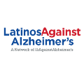 Go to the profile of LatinosAgainstAlzheimer's