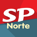 Go to the profile of Jornal SP Norte