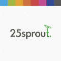 25sprout