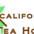 Go to the profile of Tea House