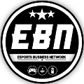Go to Esports Business Network