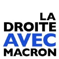 Go to the profile of Droite en Marche