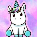 Go to the profile of Hornless Unicorn