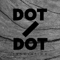 Go to the profile of DOT_DOT