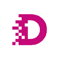 DIMCOIN Coverage