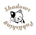 Go to the profile of Shadows Pub