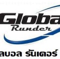 Go to the profile of globalrunder