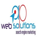Go to the profile of AP Web Solutions