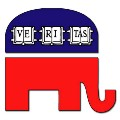 Go to the profile of Harvard Republican Club