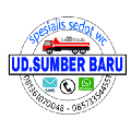 Go to the profile of SEDOT WC SUMBER BARU 081361070048 / 085733544551