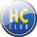 Go to the profile of happycoin club