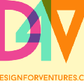 Go to the profile of Designforventures.co
