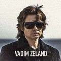 Go to the profile of Vadim Zeland