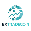 Go to the profile of Extradecoin