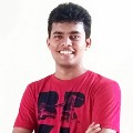 Go to the profile of Ankit yadav